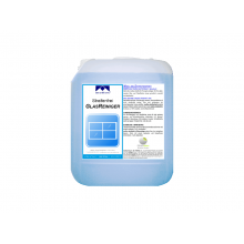 Streifenfrei GLAS – За Почистване На Стъкла. Готов За Употреба - 10л