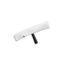 Комплект Моп/мече за стъкла 35 - 45 см (дръжка + моп за стъкла)