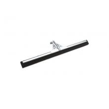 Регла за отвеждане на вода 60 - 75 cm - метална