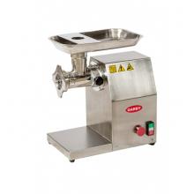 Професионална месомелачка с производителност 60 кг/час